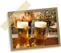 bar-beers
