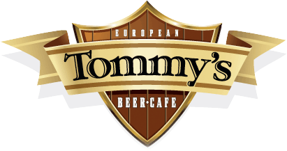 Tommy's Beer Cafe