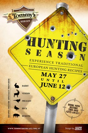 hunting16-280