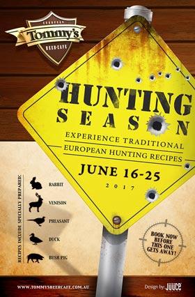 huntingsign2017-thumb