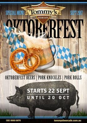 oktoberfest-tommys-beer-cafe